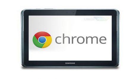 Google.Chorom.Android