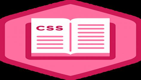 badges_css_basics_stage1