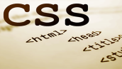css-html-in-email-1