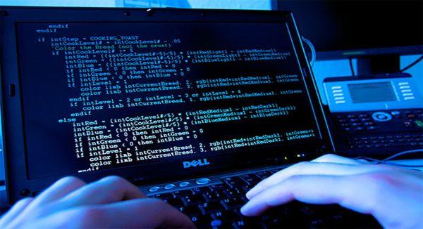 hack - دانلود رایگان پروژه دانشگاهی وب سایت موبایل با php