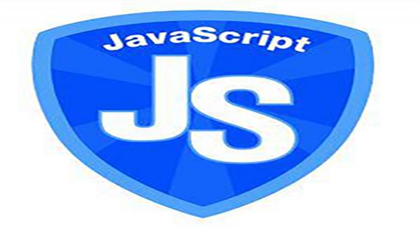تابع myFunction در javascript