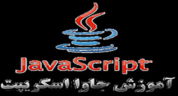 javascript_learn