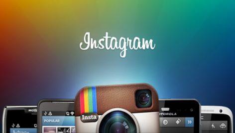rbe_instagram