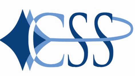 CSS-learning-c59b7c