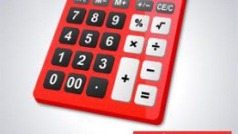 Web-Project-Calculator-Source