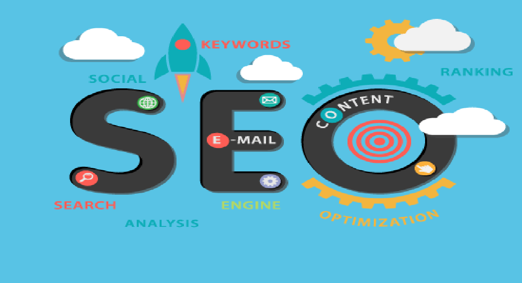 most-important-seo-tips-you-need-to-know