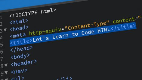 learn-to-code-html