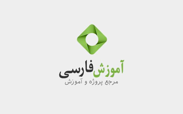 banner-amozeshfarsi