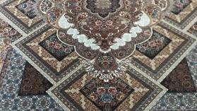 آخرین مطالب وبلاگ آموزش فارسی
