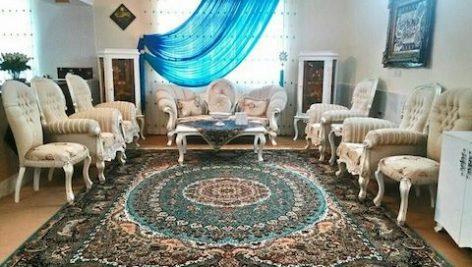 Difference of 700 shoulder carpet with 1000 shoulder carpet