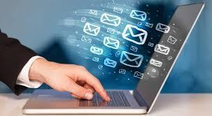 download - سایتهای ارائه دهنده خدمات بازاریابی ایمیلی