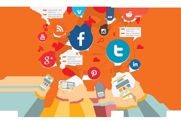 socmed pic2 - آموزش تبلیغات اینترنتی