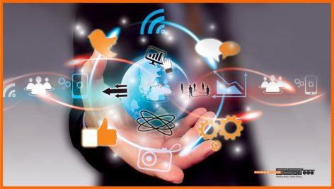 مشکلات اصلی بازاریابی اینترنتی