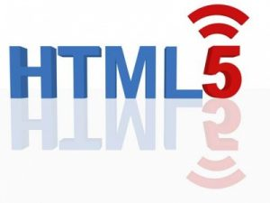 html5 300x225 - HTML5 چیست؟