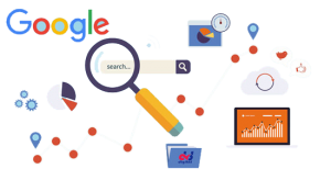 256 300x164 - بهینه سازی ساختار سایت برای گوگل