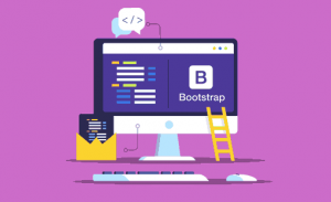 bootstrap 300x183 - آموزش بوت استرپ تویتر