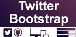 bootstrap 410x200 300x146 - آموزش بوت استرپ تویتر