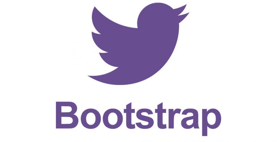 bootstrap-logo-950x490