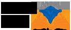 آموزش فارسی » آموزش های کوچک نتایج بزرگ | آموزش سئو seo – آموزشی برنامه نویسی – دانلود رایگان کنترل پروژه msp – ربات اینستاگرام و روش اصلی افزایش فالوور اینستاگرام – آموزش برنامه نویسی ربات تلگرام