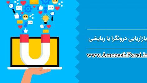 01 472x267 - بازاریابی ربایشی چیست ؟ و مزایای آن برای کسب و کارهای آنلاین