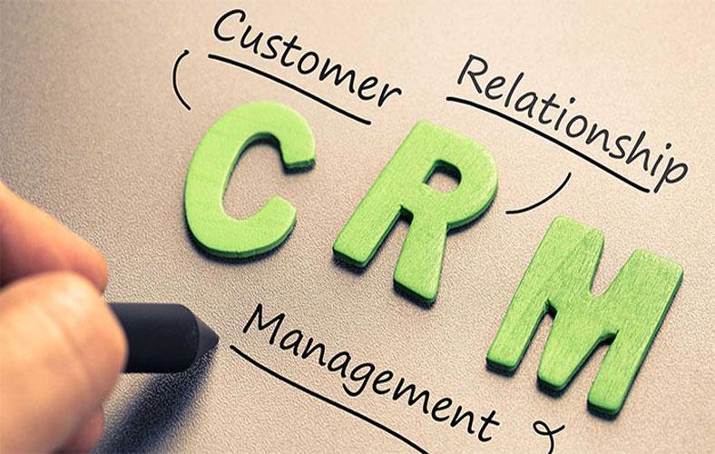 What is CRM1 - آیا می دانید CRM چیست ؟