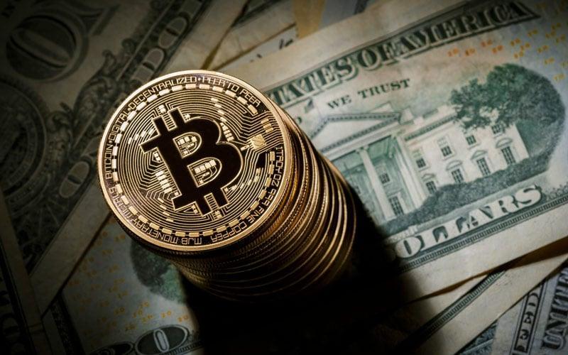 buy bitcoin with debitcard - استخراج بیت کوین آموزش کسب درآمد رایگان