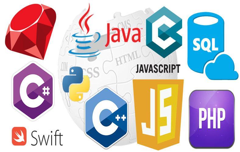 har06u96plhz - آموزش آسان و سریع برنامه نویسی!