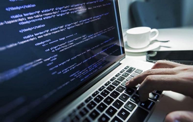 hire - آموزش آسان و سریع برنامه نویسی!