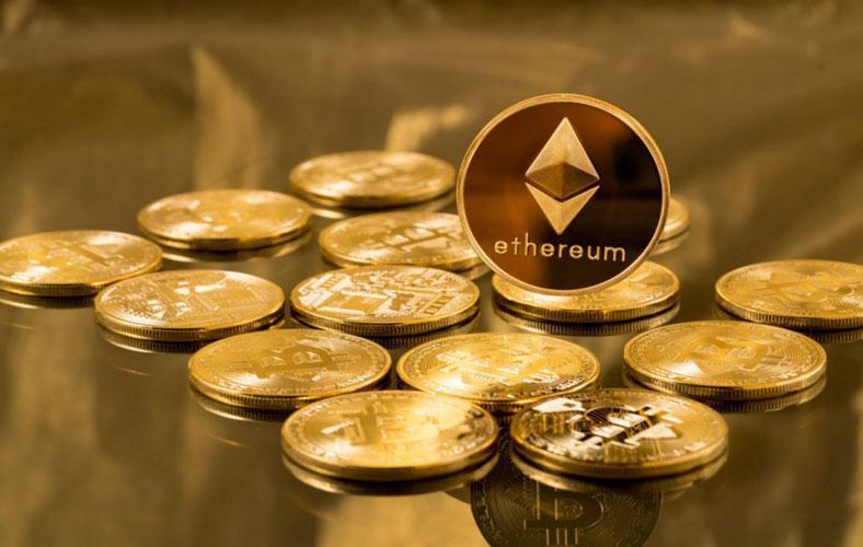 utility tokens 1030x687 - ارزهای دیجیتال چه هستند وکاربردشان چیست ؟