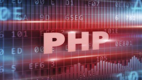 download free php learning 472x267 - دانلود رایگان آموزش برنامه نویسی php