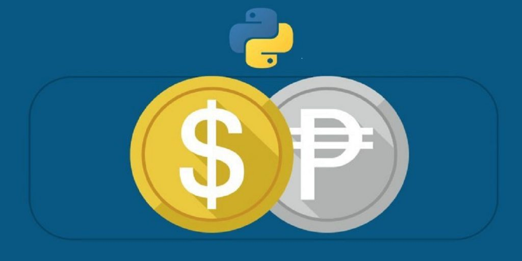 How to operate robot telegram exchange rates 1 1024x512 - طریقه عملکرد سورس ربات تلگرام نرخ ارزها