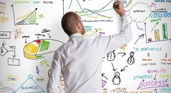 دانلود کنترل پروژه طرح جامع ، طراحی پایه و تفصیلی بندر MSP