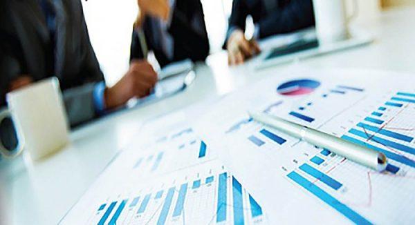 دانلود پروژه MSP تکمیل ساختمان اداری