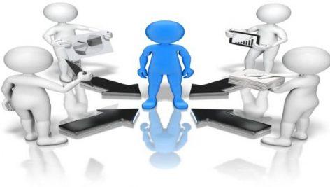 دانلود کنترل پروژه ساماندهی بندر مسافری MSP