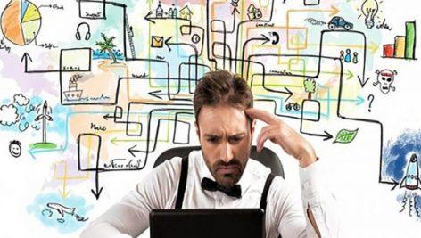 دانلود کنترل پروژه طراحی وب سایت MSP