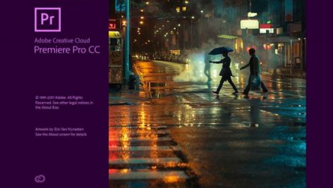 adobe-premiere-pro-software