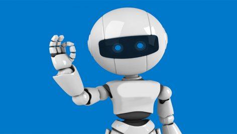 آموزش کد نویسی ربات تلگرام پیشرفته و تکمیلی