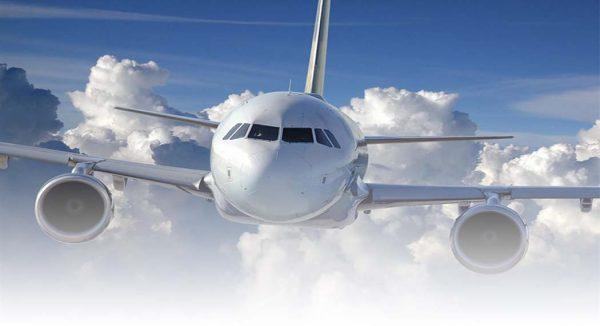 دانلود آژانس مسافرتی پروژه محور با php