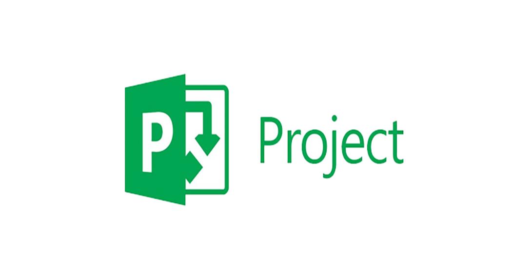 پروژه msp احداث تأسیسات پشتیبانی