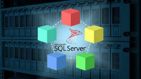دانلود فیلم آموزشی SQL Server دوره پیشرفته