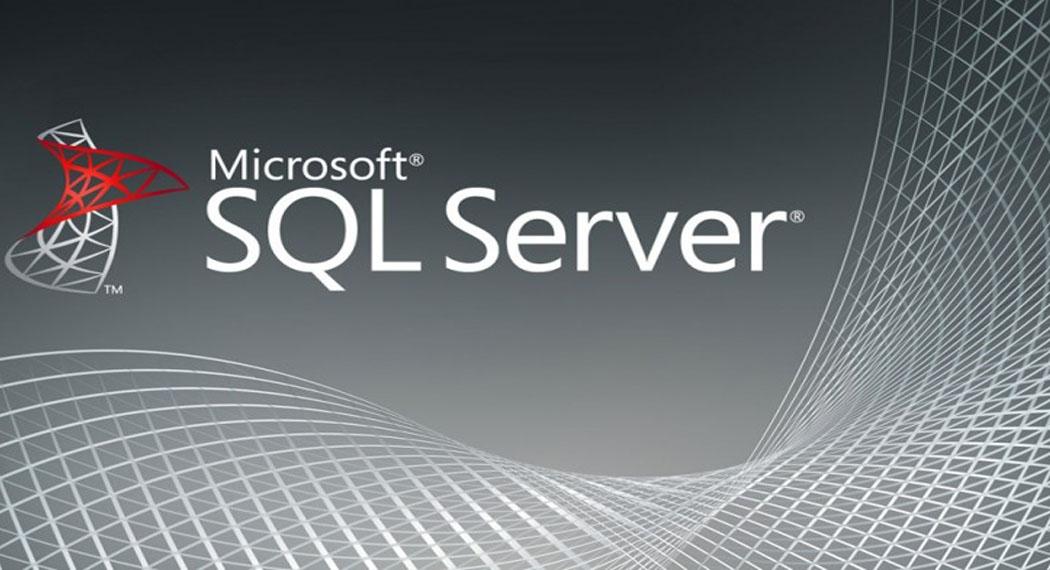 دانلود فیلم آموزشی SQL Server دوره متوسط