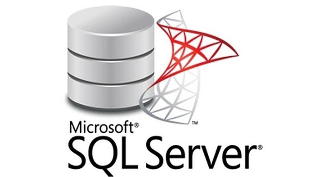 "<span itemprop=""name"">دانلود فیلم آموزشی SQL Server دوره مقدماتی</span>"