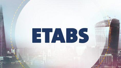 photo 2019 10 28 23 41 58 472x267 - پروژه ایتبس Etabs برای دانشجویان مهندسی عمران