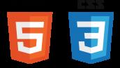 آموزش html و css 172x97 - آموزش HTML5 & CSS3 صفر تا 100 جلسه اول