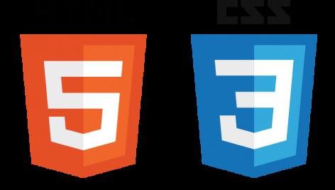 آموزش html و css 472x267 - آموزش HTML5 & CSS3 صفر تا 100 جلسه اول