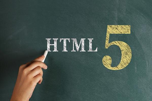 html5 t - دانلود رایگان کتاب کامل HTML و HTML5