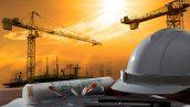 Download MSP Project 2 floor swimming pool wall building from zero to one hundred 172x97 - دانلود پروژه MSP ساختمان 2 طبقه دیوار شناژ از صفر تا صد