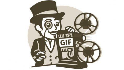 download giphy robot source telegram 2 472x267 - دانلود سورس ربات Giphy تلگرام