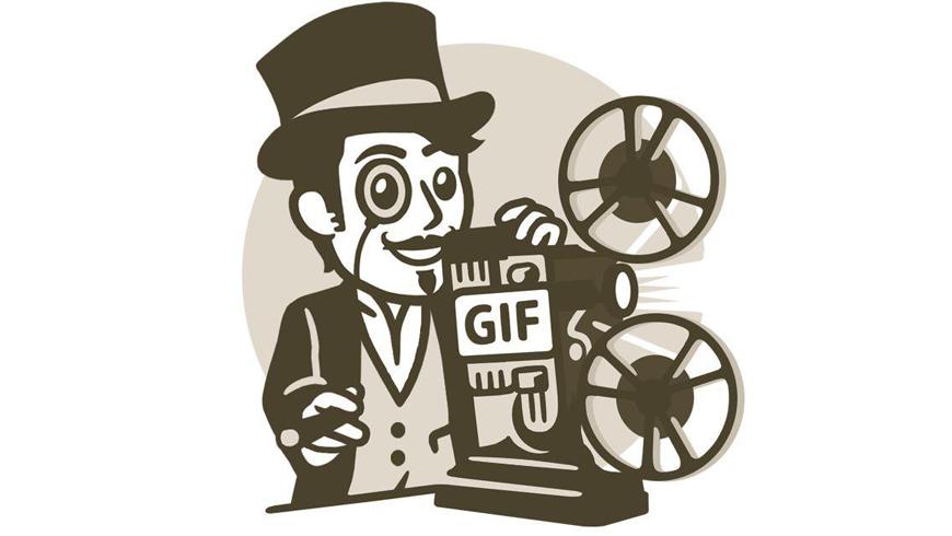 download giphy robot source telegram - دانلود سورس ربات Giphy تلگرام